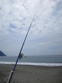 20120716~0717東澳+七星潭+錐麓古道:IMG_2117.JPG