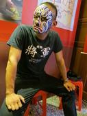 20120623大稻埕・霞海城隍迎神賽會特展:打面:IMG_0241.JPG
