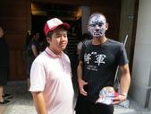 20120623大稻埕・霞海城隍迎神賽會特展:打面:IMG_0244.JPG