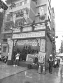 20120619新莊大拜拜:新莊街迎熱鬧:IMG_0074.JPG