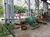 20120714Fun暑假,臺北機廠文化巡禮@台北機廠:IMG_1839.JPG