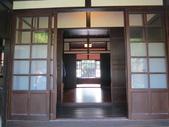 20120727苗栗三義勝興車站+龍騰斷橋:IMG_4329.JPG