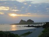 20120522~0523花東縱谷海岸DAY 2:涼亭前數張連拍
