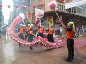 20120619新莊大拜拜:新莊街迎熱鬧:IMG_0078.JPG