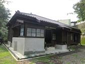 20120727苗栗三義勝興車站+龍騰斷橋:IMG_4271.JPG