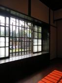 20120727苗栗三義勝興車站+龍騰斷橋:IMG_4338.JPG