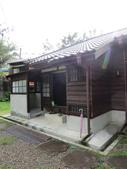 20120727苗栗三義勝興車站+龍騰斷橋:IMG_4274.JPG
