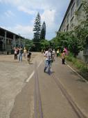 20120714Fun暑假,臺北機廠文化巡禮@台北機廠:IMG_1844.JPG
