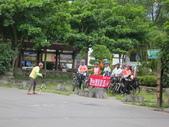 20120522~0523花東縱谷海岸DAY 1:愛台灣趴趴走!