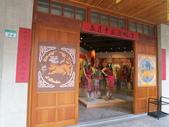 20120621大稻埕・霞海城隍迎神賽會特展:2012大稻埕・霞海城隍迎神賽會特展