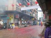 20120619新莊大拜拜:新莊街迎熱鬧:IMG_0096.JPG