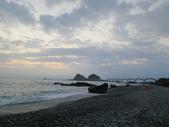 20120522~0523花東縱谷海岸DAY 2:三仙台八拱橋