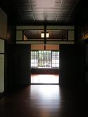 20120727苗栗三義勝興車站+龍騰斷橋:IMG_4275.JPG