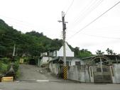 20120522~0523花東縱谷海岸DAY 1:樂合神社