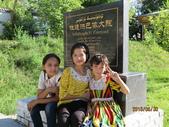 2015夏:北疆之旅(Part3):北疆Part2 (2320).JPG