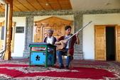 2015夏:北疆之旅(Part3):北疆Part2 (2342).JPG