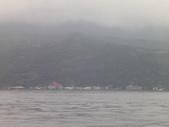 2014.06.16~18東北角海岸宜蘭賞鯨豚(五):賞鯨豚&龜山島-160.JPG