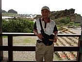 2009.04.24~27台北高峰會(一):0169.JPG