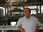 2006.04.17~21橫濱高峰會:DSC00997.JPG