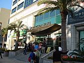 2007.11.01~04韓國濟州(二):DSC05588.JPG