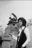 1972~世界新專(一):A攝影實習0027.jpg