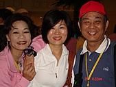 2009.04.24~27台北高峰會(一):0319.JPG