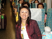 2009.04.24~27台北高峰會(一):0456.JPG