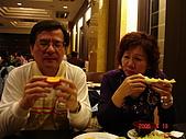 2006.04.17~21橫濱高峰會:DSC01060.JPG