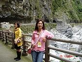 2009.04.24~27台北高峰會(一):0354.JPG