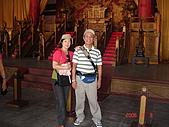 2006.09.07~12兩廣賀州:DSC02702.JPG