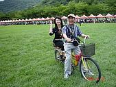 2009.04.24~27台北高峰會(一):0094.JPG