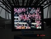 2009.04.24~27台北高峰會(一):0270.JPG