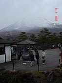 2006.04.17~21橫濱高峰會:DSC01133.JPG