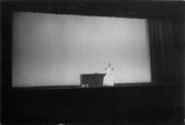 1972~世界新專(一):B攝影實習0022.jpg