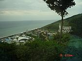 2009.04.24~27台北高峰會(一):0320.JPG