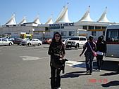2008.05.22~27澳洲黃金海岸(三):DSC07024.JPG