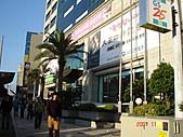 2007.11.01~04韓國濟州(二):DSC05589.JPG