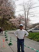 2006.04.17~21橫濱高峰會:DSC01037.JPG