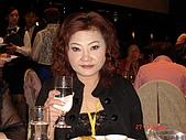2009.04.24~27台北高峰會(一):0424.JPG