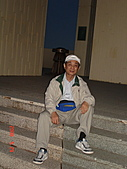 2008.05.22~27澳洲黃金海岸(二):DSC06709.jpg