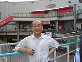 2006.04.17~21橫濱高峰會:DSC00999.JPG