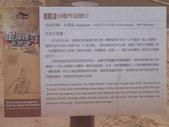 2014.06.16~18東北角海岸宜蘭賞鯨豚(二):福隆沙雕-017.JPG
