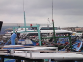 2013.04.13~14台東綠島之旅:富岡~綠島0006.JPG
