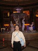2006.04.17~21橫濱高峰會:DSC01000.jpg