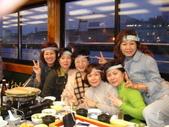 食在日本:江戶屋形船晚宴-006.JPG