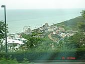 2009.04.24~27台北高峰會(一):0321.JPG