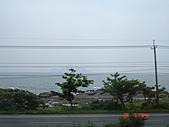 2009.04.24~27台北高峰會(一):0391.JPG