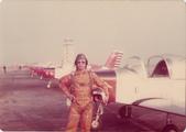 1972~世界新專(一):飛行訓練營0012.jpg
