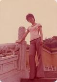 1972~世界新專(一):A攝影實習0009.jpg