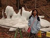2006.04.17~21橫濱高峰會:DSC01105.JPG